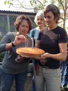 cake 2 (2)