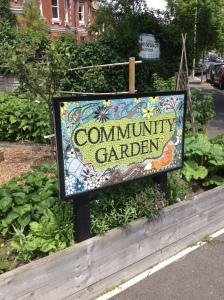 cleveland garden 2