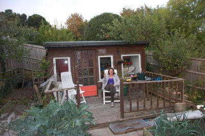 Hils garden #sept14 (7)