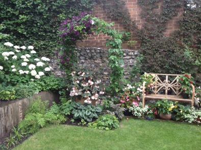 IMG_0912 Ann's garden